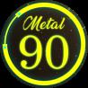 Metal90